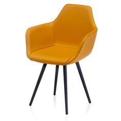 Y Chair from X COLLECTION by Alma Design