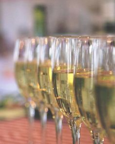It's #NationalProsecccoDay - let's celebrate! There are so many reasons to celebrate aren't there. Let's celebrate small wins it's so important to celebrate the small wins. Tell us one of your small wins so we can celebrate with you.  We should also celebrate each other the people in our world are so important don't you think? Tell us who you want to celebrate today and why.  Tell us what or who you would like to celebrate today and we will raise a glass with you.  Happy Prosecco Day   #bossbabe