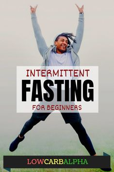 Guide to Keto and intermittent fasting. IF is an eating plan where you cycle between periods of eating and fasting Eating low carbs and sugar force the body into ketosis and to run on ketones for… Weight Loss Workout Plan, Diet Plans To Lose Weight, Weight Loss Program, Weight Loss Tips, Adele Weight, Weights For Women, Facon, Intermittent Fasting, How To Do Yoga