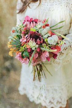 Wedding Trends | Botanical | ThePerfectWedding.nl