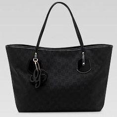 681af06abae1  Guccihandbags Handbags Canada