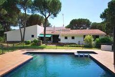 Gezellige villa, ideaal voor jullie gezin met de luxe van een privé zwembad, Turks bad en een barbecue zone nabij Blanes.