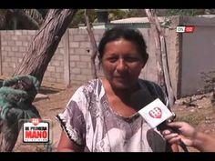 La frontera viva y desangrada en un reportaje: Guajira, entre el llanto y el negocio – Efecto Cocuyo