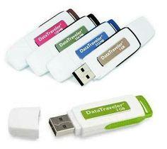 USB Bellekler   http://www.galatakirtasiye.com/kategori/125/usb-bellekler.html