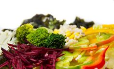 Atkins Diet Phase 1 Food List