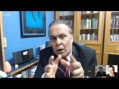 Dr Lair Ribeiro Transtorno de Déficit de Atenção e Hiperatividade
