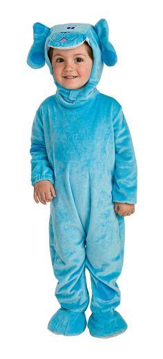 Rubie's Sky Blue Romper Toddler Boy Costume @Looksgud.in #Rubie'sCostume, #SkyBlue, #Costume