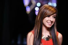 Christina Grimmie's Best Performances And Covers