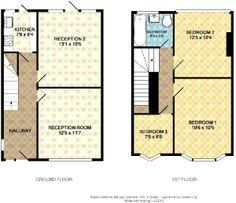 1 Bedroom Garage Apartment Floor Plans additionally 2017 Hyundai Sonata Interior furthermore 2 Story House Designs likewise Villa Floor Plans in addition Garage Plans With Loft Design. on detached floor plans