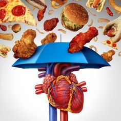Read about cholesterol, symptoms, treatment & home remedies here. Know how a Health Total diet can help improve cholesterol reading. Foods For Heart Health, Reduce Cholesterol, Bad Food, Prostate Cancer, Top 5, Health Articles, Home Remedies, Broccoli, Silhouettes