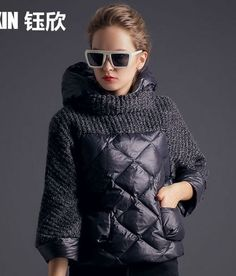 Looking For Stunning Winter Outfits? Fashion 2018, Sport Fashion, Fashion Dresses, Womens Fashion, Looks Jeans, Mode Simple, Winter Stil, Estilo Fashion, Apparel Design