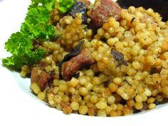 Chana Masala, Good Food, Menu, Treats, Vegetables, Ethnic Recipes, Foods, Bulgur, Menu Board Design
