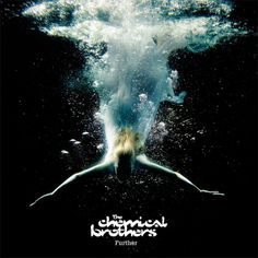 26 Ideas De The Chemical Brothers Chemical Brothers Musica Trip Hop