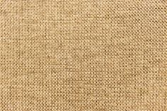 the dark brown carpet texture background