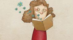 Livros para quem busca inspiração - Educar para Crescer