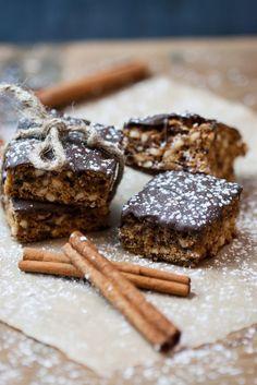 I cook again in November or honey Baking Recipes Cupcakes, Bakery Recipes, Cookie Recipes, Xmas Food, Christmas Sweets, Christmas Baking, Vegan Cake, Vegan Desserts, Vegetarian Bake