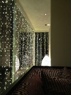 The Marylebone Hotel in Marylebone, Greater London
