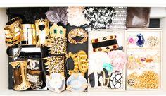 Trinkets & things. www.thecoveteur.com/sylvia_mantella_part_tw