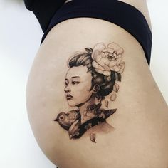 At Chronic Ink we work with some of the best tattoo artist in the world when it comes to the style of Black & Grey Asian Tattoos. View our recent tattoos. Grey Tattoo, Black Tattoos, Cool Tattoos, Dragon Sleeve, Asian Tattoos, Monkey King, Leg Sleeves, Chest Piece, Asian Style