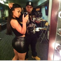 India love and her cousin boss mills
