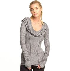 Fuel your workout with these women's FILA SPORT performance yoga pants. PRODUCT FEATURES <ul> <li>Elastic waistband</li> <li>Colorblocked side panels</li> <li>R * Click image to review more details.