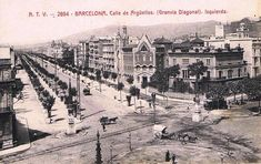 BARCELONA , ANTIGUA... AFB...28-06-2013...