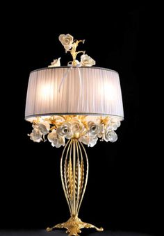 🇮🇹Made in Italy. Order NOW: 📞+971 58 808 45 25 superbiadomus@gmail.com Delivery worldwide✈️🌍 Decor, Decorative Lighting Design, Lamp, Ceiling Lights, Floor Lamp, Light Decorations, Italian Lighting, Chandelier, Luxury Lighting