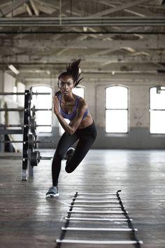 Come faccio a essere motivato ogni singolo giorno?