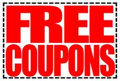 Coupons Websites with Biggest Discounts and Hot Deals - Top 25 Coupons and Discount Websites in America.Coupons Websites with Biggest Discounts & Hot Deals