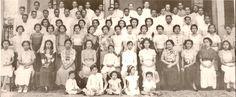 King of Thailand : King Ananda Mahidol (RAMA VIII), His Majesty King Bhumibol Adulyadej (RAMA IX), Her Royal Highness Princess Galyani Vadhana  พระบาทสมเด็จพระปรเมนทรมหาอานันทมหิดล พระอัฐมรามาธิบดินทร, พระบาทสมเด็จพระเจ้าอยู่หัวภูมิพลอดุลยเดช, สมเด็จพระเจ้าพี่นางเธอ เจ้าฟ้ากัลยาณิวัฒนา กรมหลวงนราธิวาสราชนครินทร์ พ.ศ. ๒๔๙๑ ; 1948