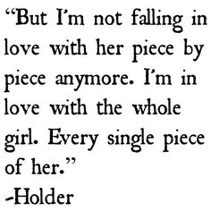 Hopeless Series: Hopeless #1 by #ColleenHoover