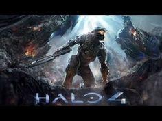 E3.- Video 'in game' de Halo 4 http://www.europapress.es/portaltic/videojuegos/noticia-e3-video-in-game-halo-20120604190901.html