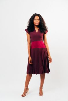 www.waafashion.com Made in Africa #africanfashion #trends African Fashion, Midi Skirt, Ballet Skirt, Trends, Skirts, How To Make, Midi Skirts, African Wear, Skirt