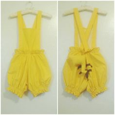 Handmade Pikachu Costume: https://www.etsy.com/listing/248551598/pikachu-cosplay-adult-pikachu-costume