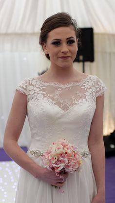 Charlotte Balbier - Lillie Mae Charlotte Balbier, Fashion Tips For Women, Headpieces, Vintage Lace, Wedding Dresses, Inspiration, Bride Dresses, Biblical Inspiration, Fascinators