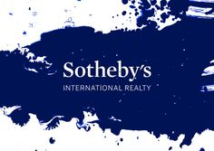 Who is the buyer for your property?  Sierra Sotheby's International Realty delivers unparalleled global exposure for your property.  A great brand is a necessity, not a luxury. Take a minute to see what sets us apart.