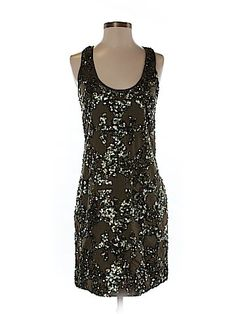 Check it out -- J. Crew Cocktail Dress for $44.99 on thredUP!   Love it? Use this link for $10 off. New customers only.