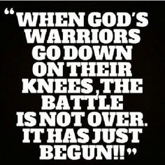 Are we warriors against our own selfishness and all kinds of evil in this world?Are we warriors against our own selfishness and all kinds of evil in this world? Life Quotes Love, Quotes About God, Faith Quotes, Great Quotes, Inspirational Quotes, Motivational, Trust In God Quotes, Encouragement Quotes For Men, Uplifting Quotes