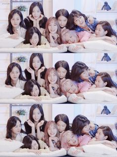 live tream cap + edit by springbreeze_ss Kpop Girl Groups, Korean Girl Groups, Kpop Girls, Sooyoung, Girls Generation, Taeyeon Jessica, Kwon Yuri, Now And Forever, Korean Artist