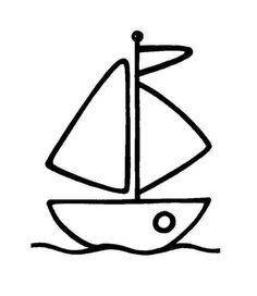 Diy, Print Coloring Pages, Bricolage, Do It Yourself, Homemade, Diys, Crafting