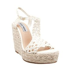 OWN THESE!!! I'm in love :)