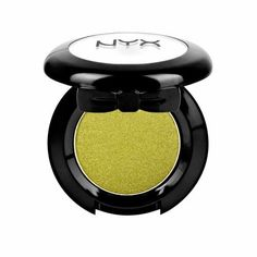 NYX Cosmetics Hot Singles Eye Shadow Money Maker >>> Read more  at the image link.