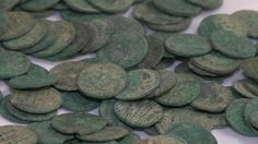 33 Archives of Aesthetic Archeology - vintagetopia Ancient Art, Ancient Egypt, Ancient History, Metal Detecting Tips, Metal Detector Reviews, Whites Metal Detectors, Devon, Archaeology, Roman