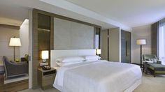 http://www.sheratonseouldcubecity.co.kr                                       *executive suite rooms