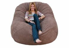 Looking for bean bag chair? Here are 11 best bean bag chairs. We just tested and short-listed for you. These chairs are comfortable and long lasting. Cool Bean Bags, Kids Bean Bags, Wordpress Support, Wordpress Help, How To Make A Bean Bag, Best Computer Chairs, Large Bean Bag Chairs, Stuffed Animal Storage, Ecommerce Website Design
