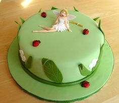 fairy cake - Avast Yahoo Image Search results