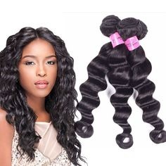 cabelos organicos wholesale virgin hair vendors peruvian hair bundles 4937f427e3