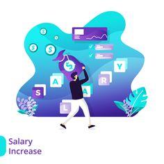 Finance Bank, Staff Training, Vector Format, Icon Pack, Photo Illustration, Mobile App, Free Design, Landing, Banner