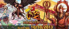 game tây du ký online, tải game tay du ky online đại phá hỏa diệm sơn http://taive.net/tai-game-tay-du-ky.html