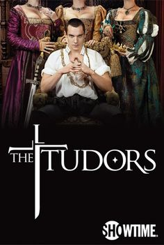 The Tudors Showtime Tv, The Tudors Tv Show, The L Word, Penny Dreadful, Movies And Tv Shows, Affair, Literature, Royalty, Cinema